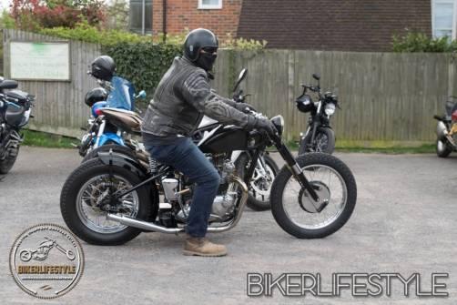bosuns-biker-bash-168