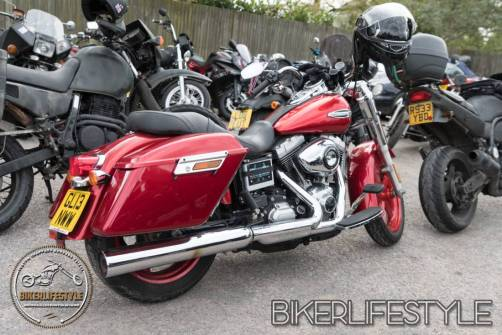 bosuns-biker-bash-170
