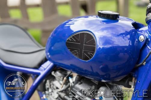 bosuns-biker-bash-177