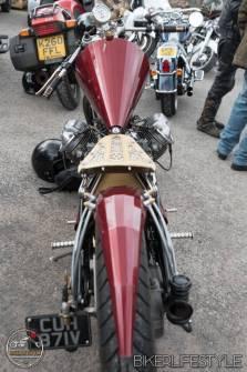 bosuns-biker-bash-181