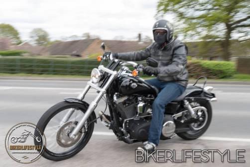 bosuns-biker-bash-188