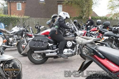bosuns-biker-bash-192