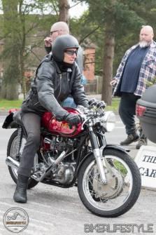 bosuns-biker-bash-193