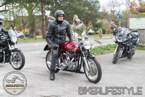 bosuns-biker-bash-194