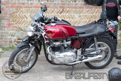 bosuns-biker-bash-195