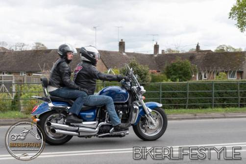bosuns-biker-bash-196