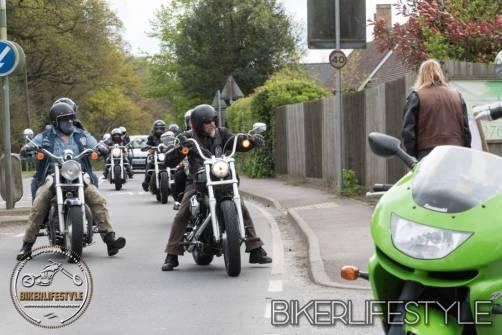 bosuns-biker-bash-199