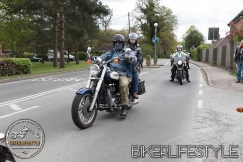 bosuns-biker-bash-201