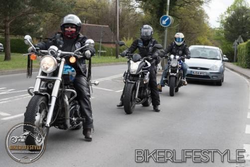 bosuns-biker-bash-205