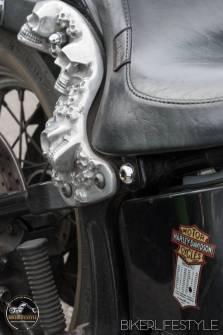 bosuns-biker-bash-207