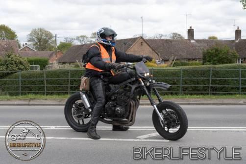 bosuns-biker-bash-208
