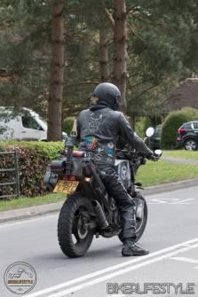 bosuns-biker-bash-211