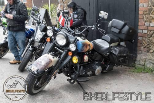 bosuns-biker-bash-212
