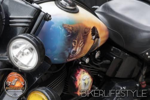 bosuns-biker-bash-213