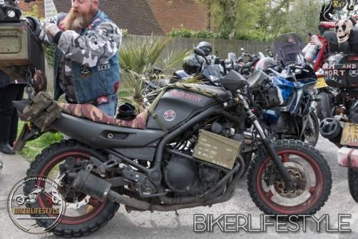 bosuns-biker-bash-219
