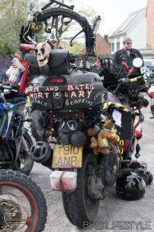 bosuns-biker-bash-220