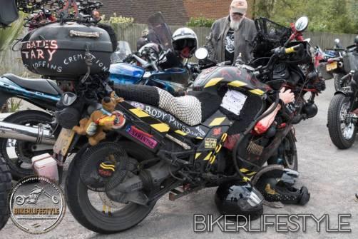 bosuns-biker-bash-221