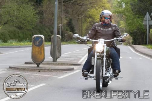 bosuns-biker-bash-224