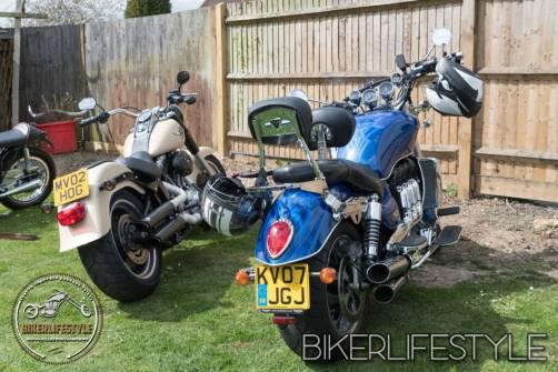 bosuns-biker-bash-233