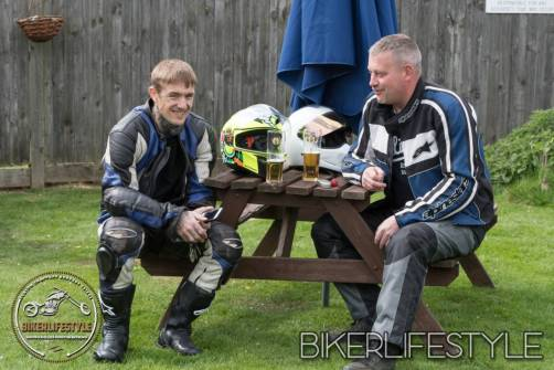 bosuns-biker-bash-237