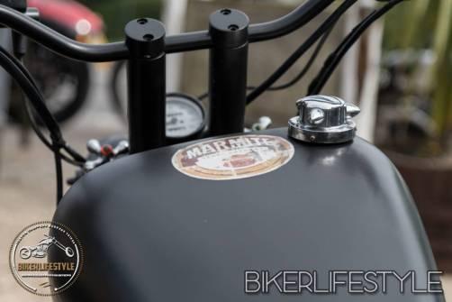 bosuns-biker-bash-242