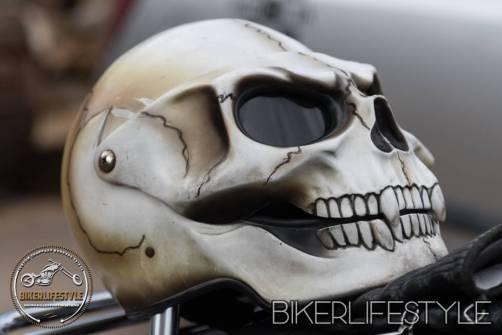 bosuns-biker-bash-248