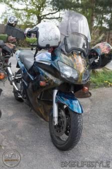 bosuns-biker-bash-249
