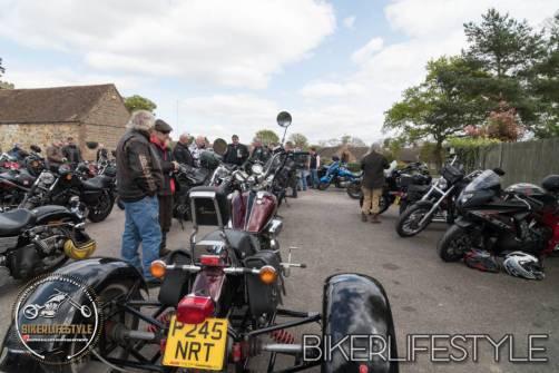bosuns-biker-bash-251