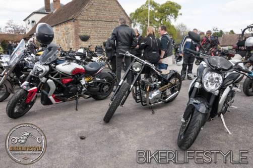 bosuns-biker-bash-252