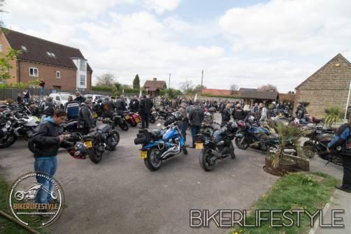 bosuns-biker-bash-256