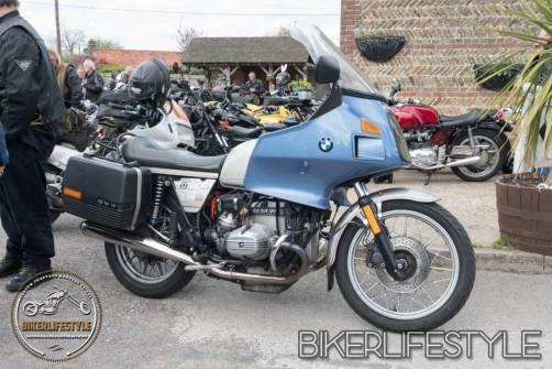 bosuns-biker-bash-264