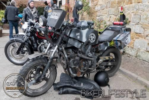 bosuns-biker-bash-265