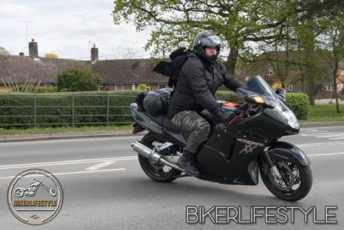 bosuns-biker-bash-268
