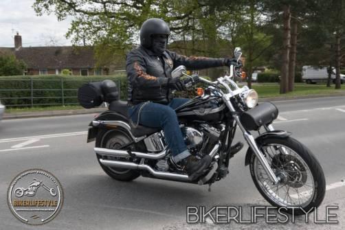 bosuns-biker-bash-270