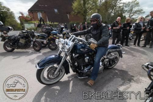 bosuns-biker-bash-272