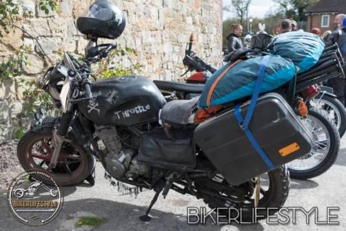 bosuns-biker-bash-276