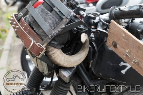 bosuns-biker-bash-277