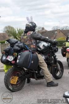 bosuns-biker-bash-283