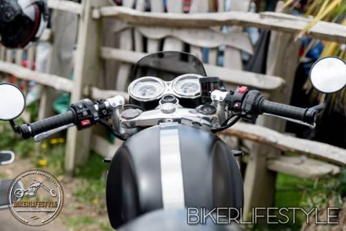 bosuns-biker-bash-286