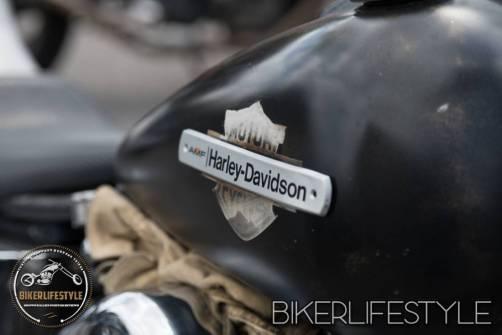bosuns-biker-bash-289