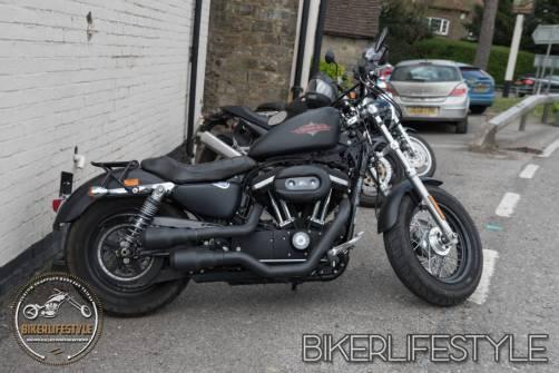 bosuns-biker-bash-292