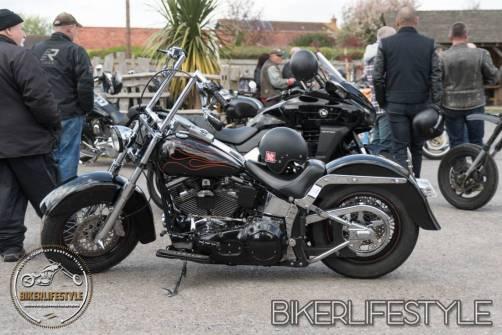 bosuns-biker-bash-293