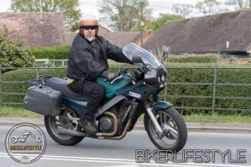 bosuns-biker-bash-296