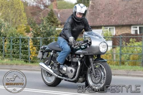 bosuns-biker-bash-299
