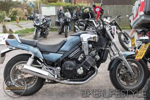 bosuns-biker-bash-300