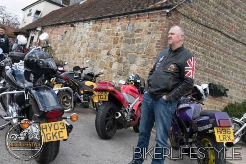 bosuns-biker-bash-303