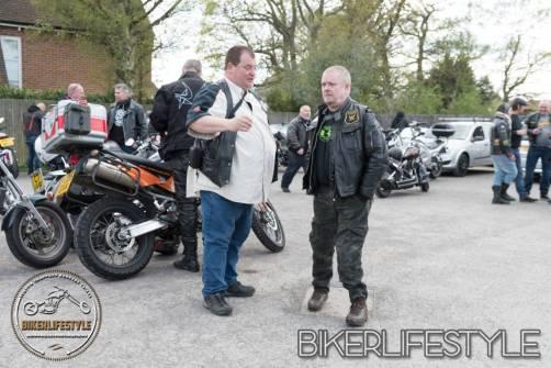 bosuns-biker-bash-306