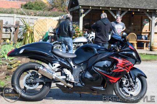 bosuns-bike-bonanza2001