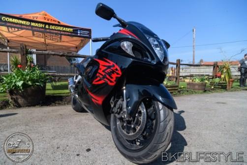 bosuns-bike-bonanza2004