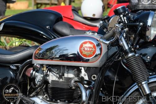 bosuns-bike-bonanza2039